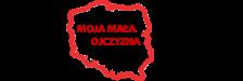 Opole moja mała ojczyzna forum
